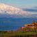 מסע רוחני לארמניה עם לילה קמחי 2-13.7.17