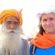 מסע-ריטריט לדרום הודו 23.1.20 – 6.2.20