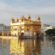 בִּשְבִיל החוֹפֶש – מסע לצפון הודו עם שי אור ויואב אפטוביצר סוכות 2020